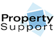 Property Support
